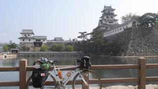 日本一周旅用の自転車を考える。~そのまえに~