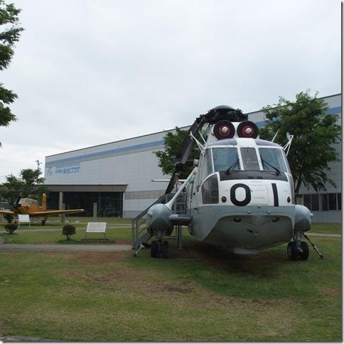 STY02990