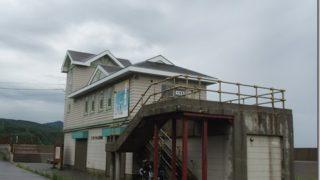 【59日目】北海道最西端をスルー!?弁慶岬へ【2016/06/09】