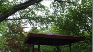【94日目】雨を避け、函館へ【2016/07/14】