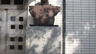 【123日目】渋滞のパープルハイウェイを抜け、茅ヶ崎へ【2016/08/12】