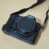 【Tips】オススメの旅カメラ stylus(スタイラス)1s