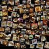【オススメ】自転車日本一周中に食べたローカルグルメ【ベスト3】