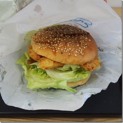 hamburger (10)