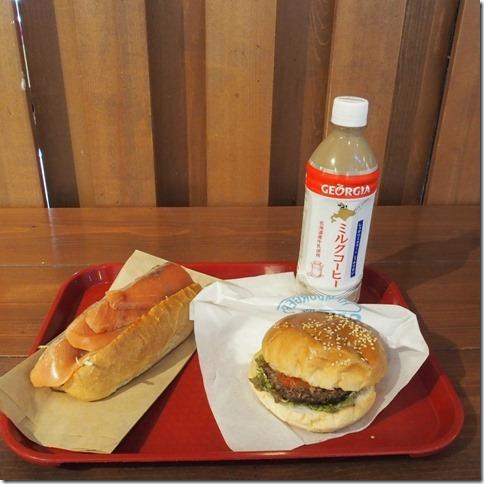 hamburger (11)