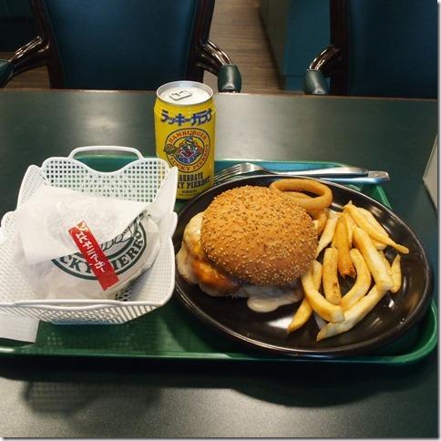 hamburger (12)