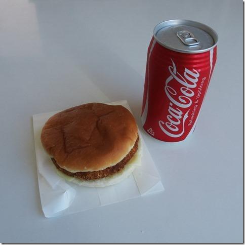 hamburger (15)