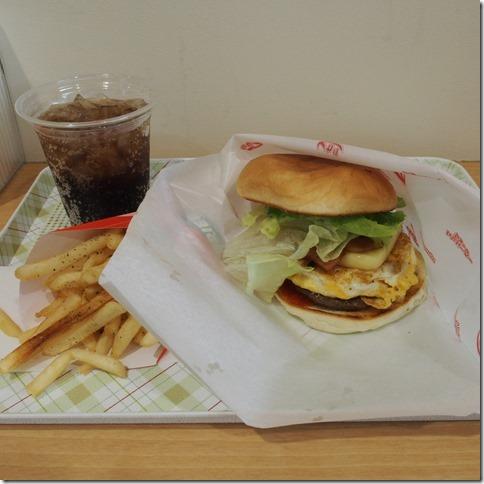 hamburger (17)