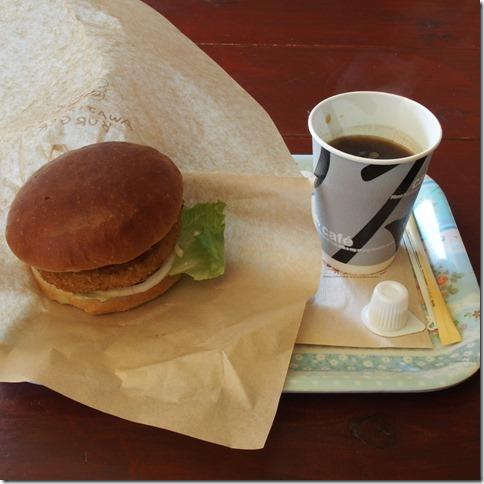 hamburger (1)