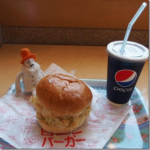hamburger (2)