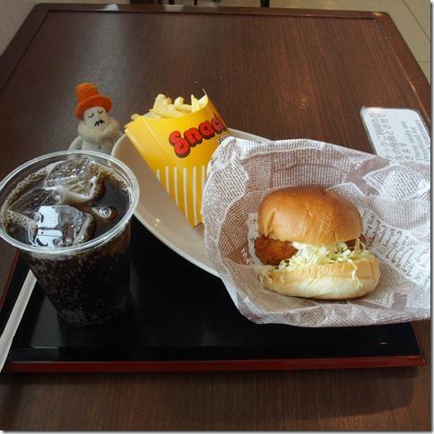 hamburger (4)