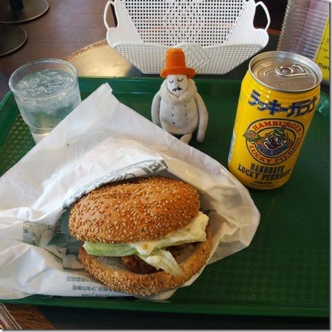 hamburger (6)