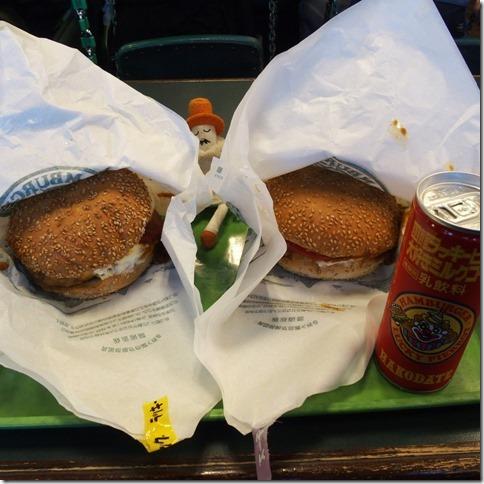 hamburger (7)