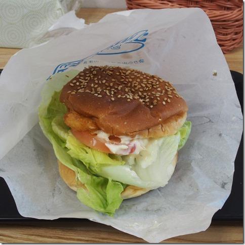 hamburger (9)