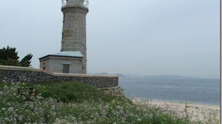 【オススメ】自転車日本一周で訪れた灯台【絶景じゃない方10選】