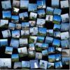 【オススメ】自転車日本一周で訪れた絶景灯台【ベスト10】