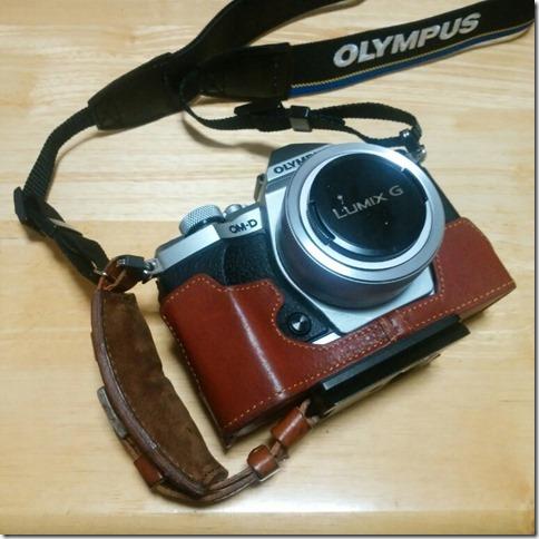 CameraZOOM-20170321150620693