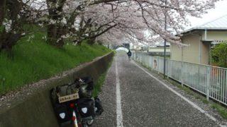 【Tips】戦略的自転車日本一周ブログのススメ!「自転車で日本一周した人」で終わらないために