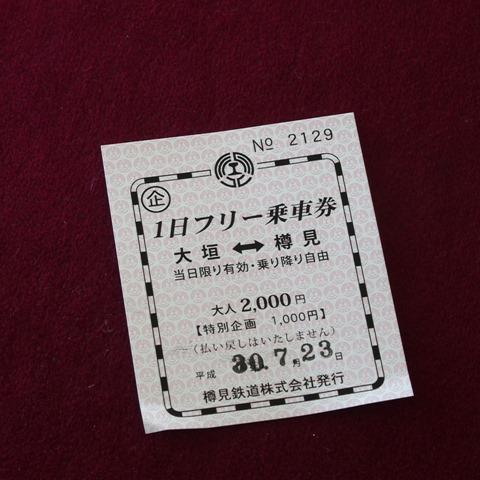 STY36237