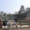 日本一周用の自転車を考える。~そのまえに~
