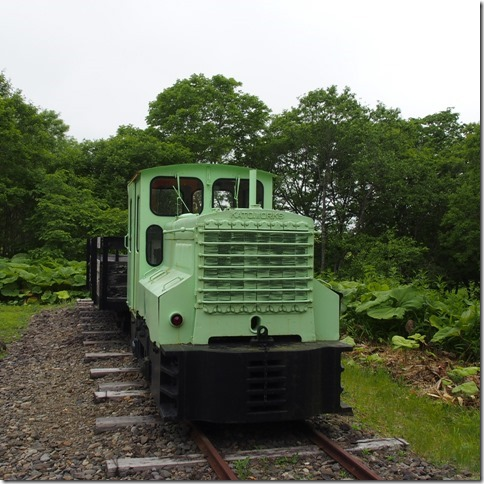 STY25394