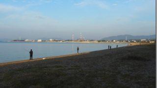 【203日目】干潮でちょっと残念、宮島へ【2016/11/13】