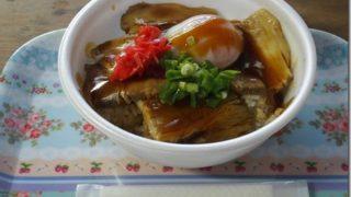 【どんぶり編】日本一周で食べたローカルグルメ その4【まとめ】