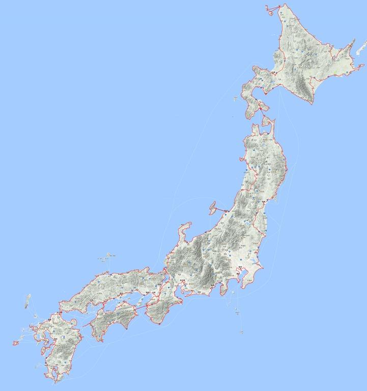 m_自転車日本一周3000
