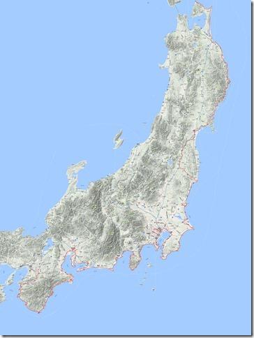 m_太平洋側南下編