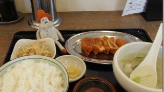 【御飯のおかず編】日本一周で食べたローカルグルメ その7【まとめ】