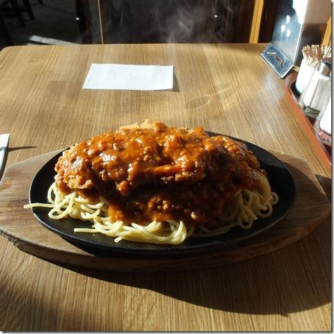 pasta (4)