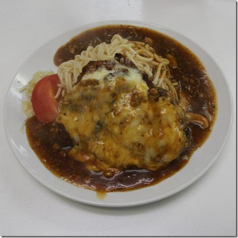 pasta (5)