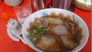 【ラーメン編】日本一周で食べたローカルグルメ その1【まとめ】