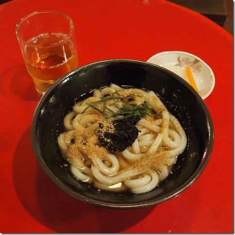 udonsoba (3)