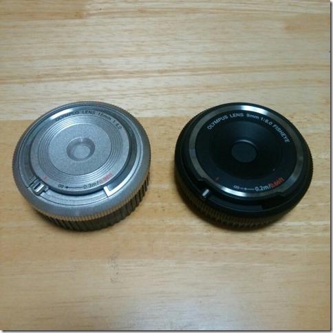 CameraZOOM-20170321150405368