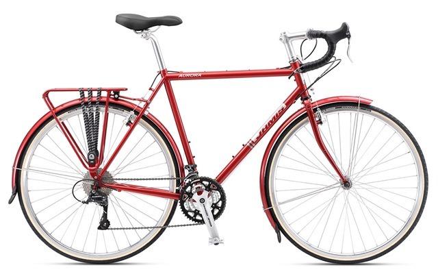 bikes-aurora