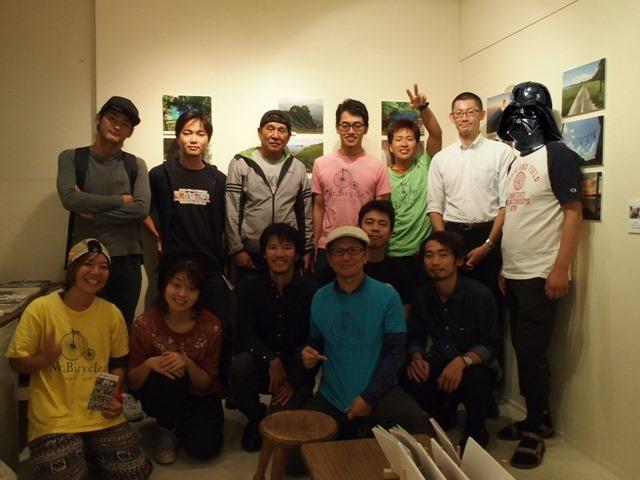 STY36739_01