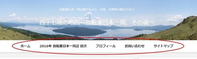 Global_menu