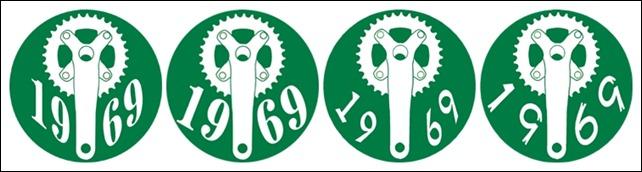 logo_new-horz