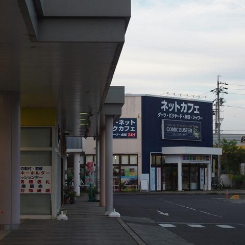 STY84600