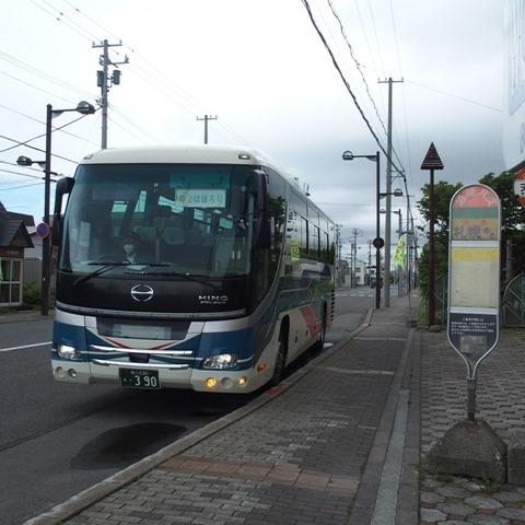 STY35488