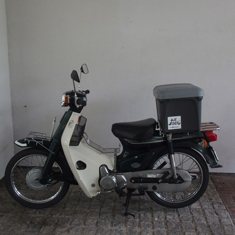 STY00355