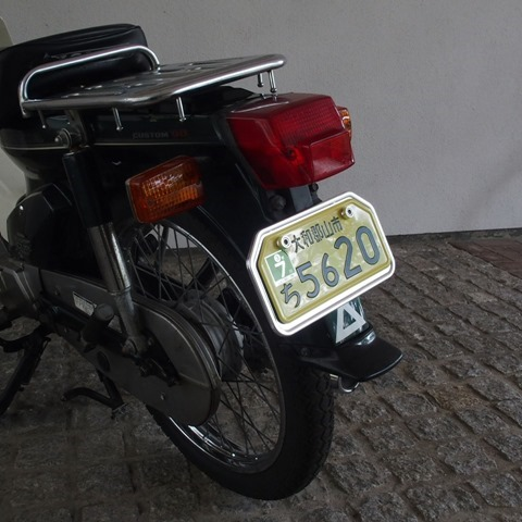STY10141