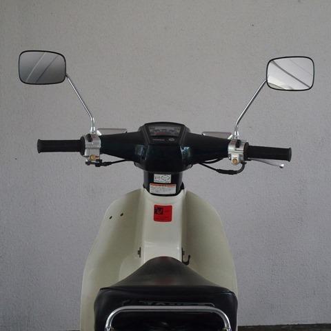 STY30162