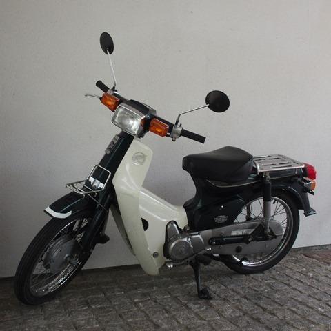 STY80084
