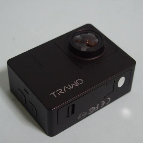 STY40534