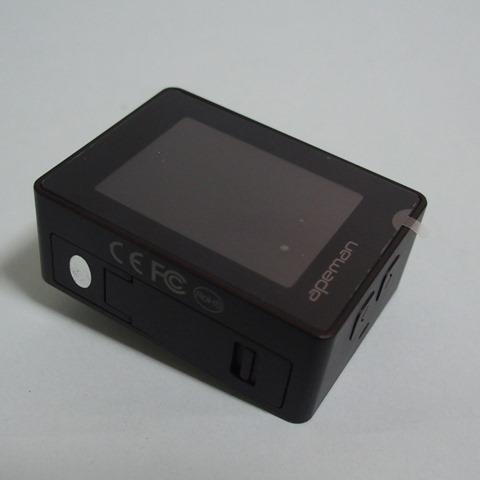 STY40537