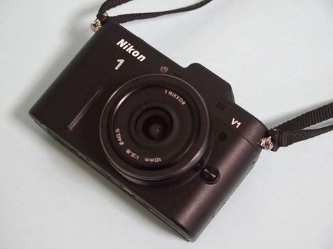 STY90280