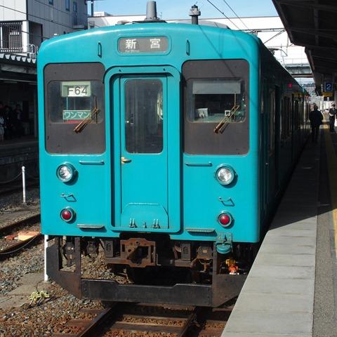sty191210-008