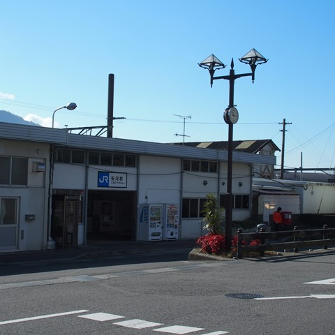 sty191213-002